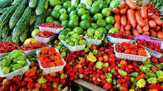 farmers-market-1329008_960_720