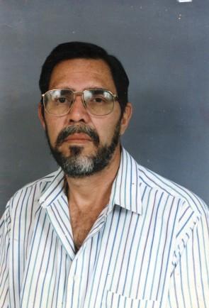 Joaquin_Corrales