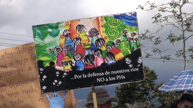 Manifestación San Pedro de PZ.00_01_09_20.Imagen fija002