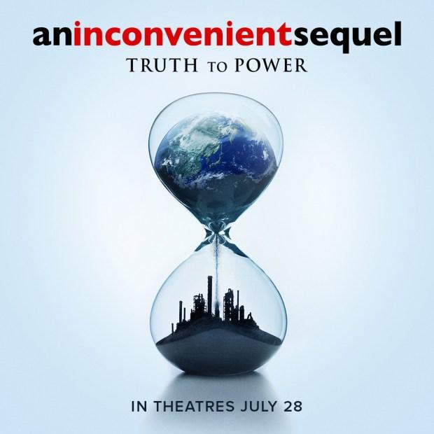Poster_inconvenient_sequel